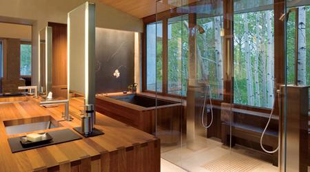 espace harmonie conseil en organisation d 39 interieur et organisation de vie. Black Bedroom Furniture Sets. Home Design Ideas